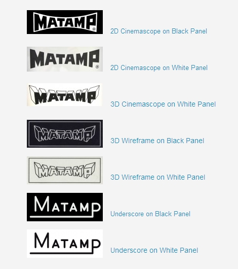 matamp_logo_options.jpg